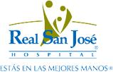 Hospital Real San jose